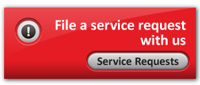 Service Requests - File a service request with us